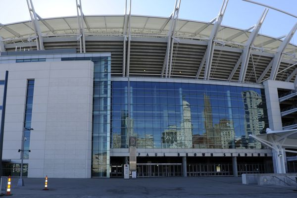 Paul Brown Stadium-1