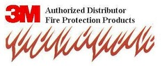 3M Authorized Distributor - Fire Protection Products